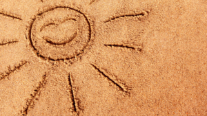 Kurssisuunnittelun terveiset:Paluuta ja palautumista – lähellä ja etänä